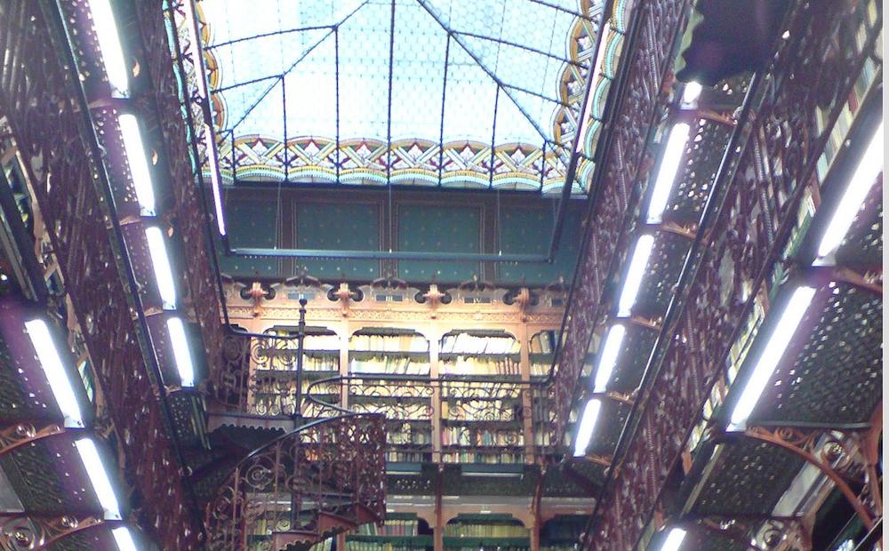De Bibliotheek Kamer : Bijzondere boekenvondsten in bibliotheek tweede kamer u ip