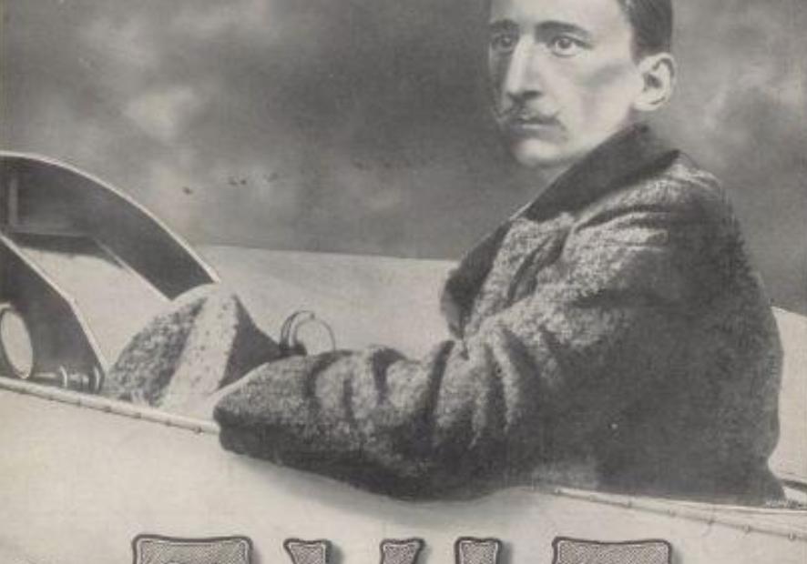 Mens Cloth Delpher Tijdschriften – Sherlock Holmes