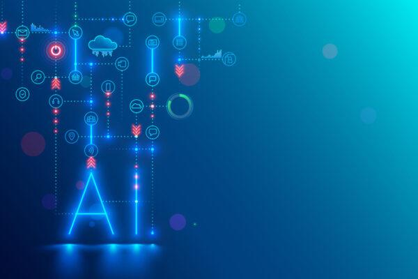 AI-cover