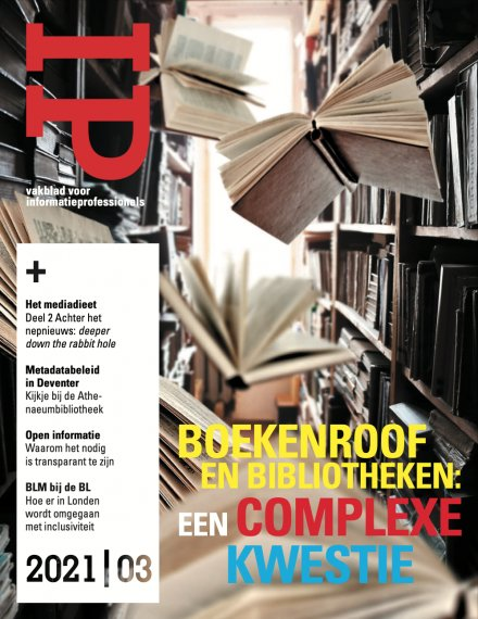 cover_03_2021